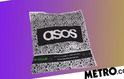 ASOS comes under fire for deactivating customers' accounts