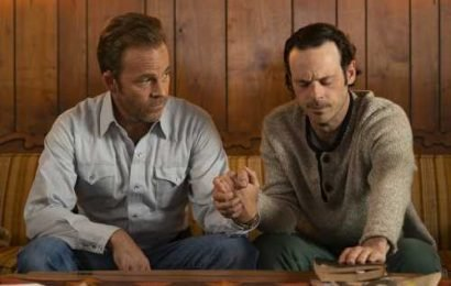 Emmy Predictions 2019: Best Supporting Actor in a Limited Series or TV Movie