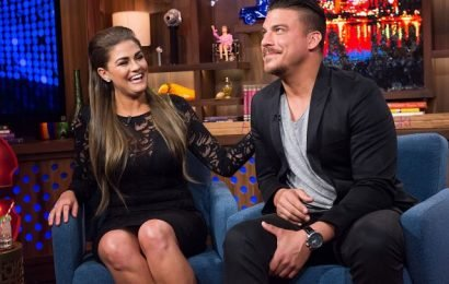 'Vanderpump Rules': Jax Taylor Just Admitted He Will Always Love Himself More Than Brittany Cartwright