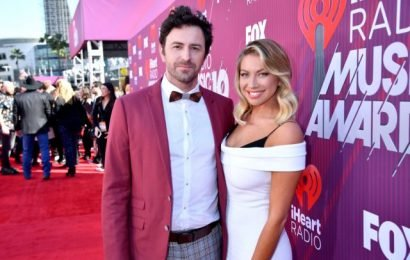 'Vanderpump Rules': The 1 Reason Stassi and Beau Probably Aren't Engaged Yet