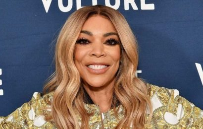 How's She Doin'? Wendy Williams Felt 'Amazing' After Filing for Divorce