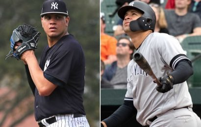 Yankees historically have found a way, but this year may be different
