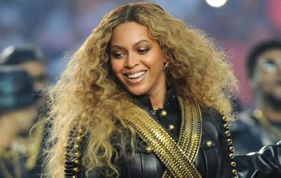 Beyonce's 'Lemonade' Is Finally Available on Spotify and Apple Music