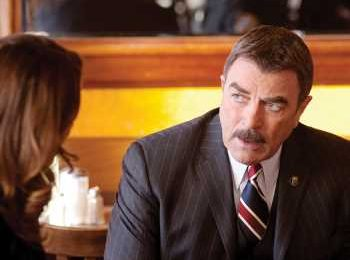 'Blue Bloods' Renewed for Season 10 at CBS