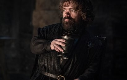 Here's Why Tyrion's Fate May Be Sealed On 'Game Of Thrones'