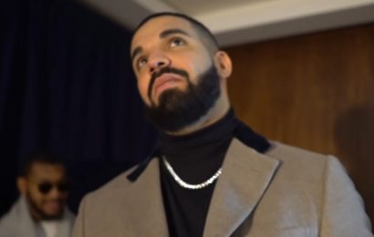 Drake Shows Off $1 Million Outfit on 'How Much Is Your Outfit Worth?' – Watch!