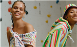 This Champion x Susan Alexandra Collaboration For Urban Outfitters Is An Adorable Fruity Delight