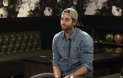 Listen To Jay Cutler's Podcast Interview From 'Very Cavallari'