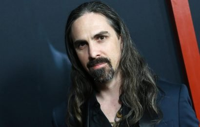 Walking Dead composer Bear McCreary to score Child's Play remake