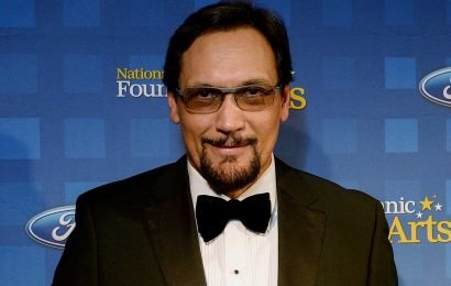 In The Heights adds Jimmy Smits to film adaptation's cast