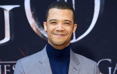 'Game of Thrones' Star Jacob Anderson Claims Team Khaleesi Is the 'Fun' One on Set