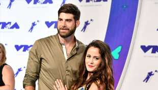 Jenelle Evans Responds To Backlash After Pig Video With David Eason Goes Viral: 'I Wasn't Hiding Nothing'
