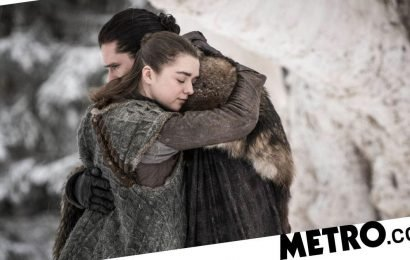 Game Of Thrones season 8: All the huge emotional reunions in episode 1