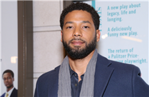 Chicago Judge Accuses Prosecutor's Office Of Double Standard After Jussie Smollett Case