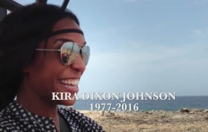 Kira Dixon Johnson death: Who was mom remembered on The Resident?
