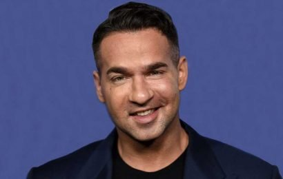 Mike 'The Situation' Sorrentino's New Bestie in Prison is Fyre Fest Founder Billy McFarland