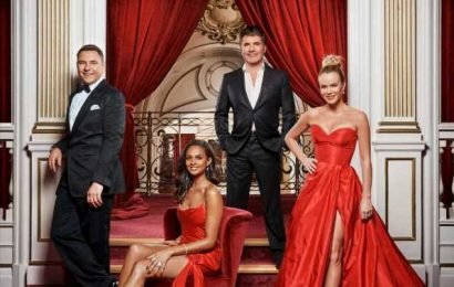 How to buy Britain's Got Talent 2019 tickets – prices and info on how to see the BGT live shows at the Hammersmith Apollo