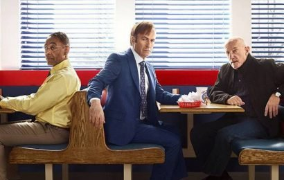 'Better Call Saul' Star Says Show Will End After Season 6