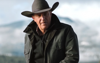 'Yellowstone' Season 2 Trailer: The Dutton Family Continues Its Ruthless Ranch Reign In Paramount Network Drama