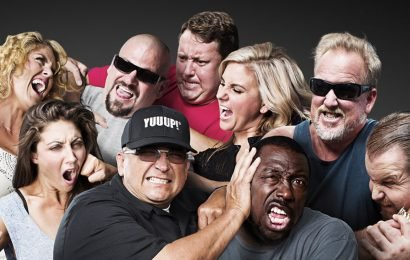 Every Cast Member Of Storage Wars TV Show's Net Worth