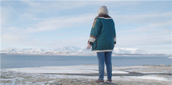 Hot Docs Film Review: 'The Seer and the Unseen'
