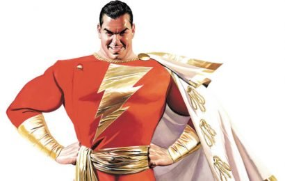'Shazam!' May be the the Most Positive Superhero Movie Ever Made – But It Has One Serious Failing