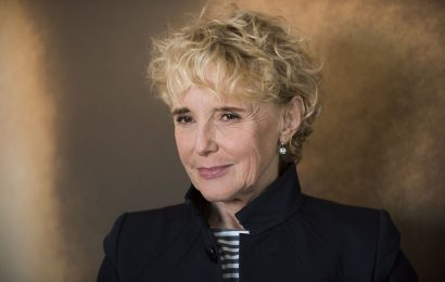 Claire Denis: Inside a Master's Creative Process