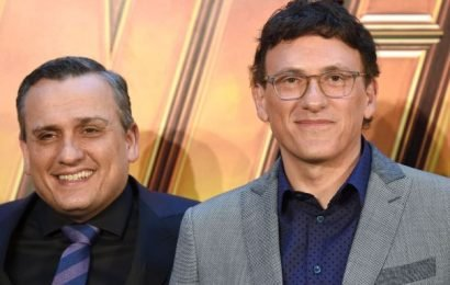'Avengers: Endgame' Helmers Joe & Anthony Russo's AGBO To Godfather Remakes Of MGM Library Title IP