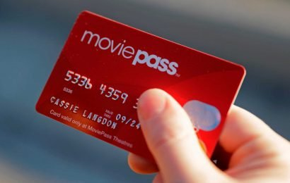 MoviePass' Fired Co-Founder Speaks Out About Company's Demise For the First Time