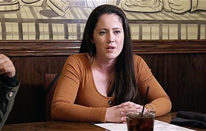 'Teen Mom 2': New Trailer Teases Leah & Jason's Split, Chelsea Nearly 'Dying' & Major Fights With Jenelle