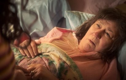 The Real Story of Gypsy Rose's Grandma Is Just As Wild As What You've Seen On 'The Act'