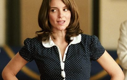 Tina Fey, Ana Gasteyer reveal their most-quoted Mean Girls lines
