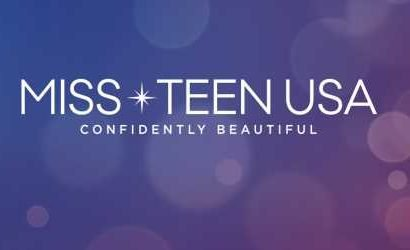 Miss Teen USA 2019: Top 15 Contestants Announced!