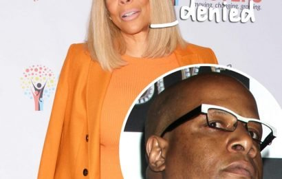 Wendy Williams Cut Off Estranged Husband Kevin Hunter Financially WEEKS Ago — Latest Divorce Deets HERE!