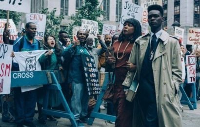 Ava DuVernay's 'When They See Us' Trailer Delves Into Central Park Five Miniseries