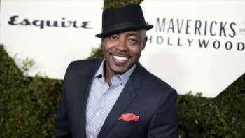 Fox TV Stations to Test 'Central Ave' Newsmagazine Series From Will Packer