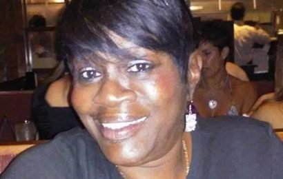 Florida woman, 63, shot and killed following dispute about dog, family says