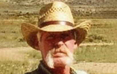 Iowa man's funny obituary goes viral, apologizing to those he 'offended' and wishes God 'good luck'