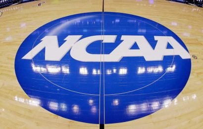 Ruling moves NCAA's $208 million settlement with athletes closer to distribution