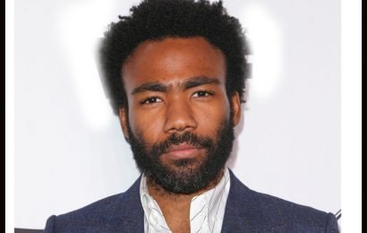 Childish Gambino Calls 'Guava Island' One Of His Favorite Projects