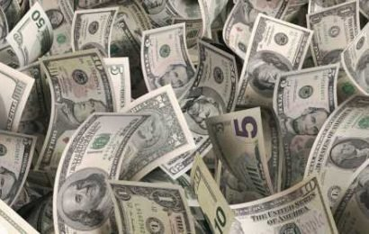 Authorities asking people to return portions of $30K that fell onto side of road