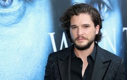 Game of Thrones series 8: Does Jon Snow have a great claim to the Iron Throne?