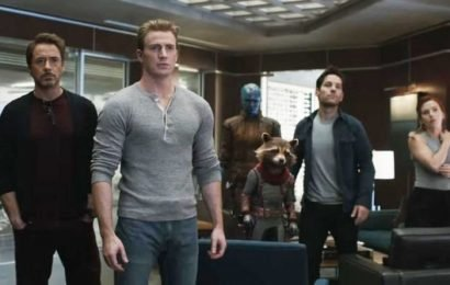 Avengers 4 Endgame runtime CUT: What did they take out? Was the end credit scene DROPPED?