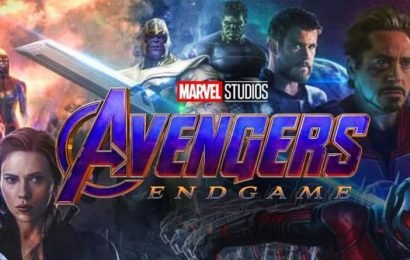 Avengers: Endgame: How can THIS character be alive after SHOCK plot twist?