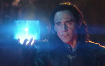 Avengers Endgame: What About Loki And The Tesseract?