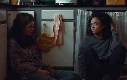 'Little Woods' Review: Life Is Thicker Than Blood
