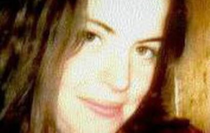 Documentary about disappearance of Fiona Sinnott claims to have uncovered 'new information'