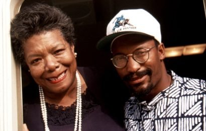 John Singleton Did Justice to a Poetic Vision of African-American Life