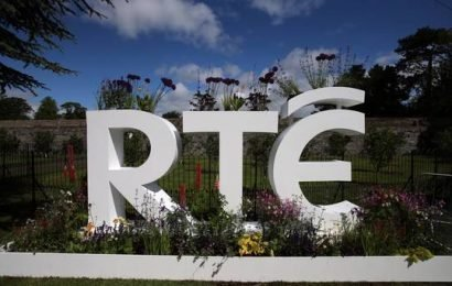 'Seriously deficient' – RTÉ criticised over 1pc Irish language content