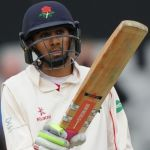 County Championship: Which batsmen have boosted England Test claims?